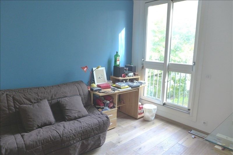 Sale apartment Garches 649000€ - Picture 4