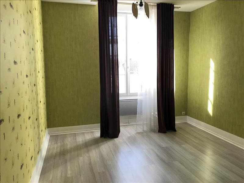 Vente appartement Nevers 230000€ - Photo 6