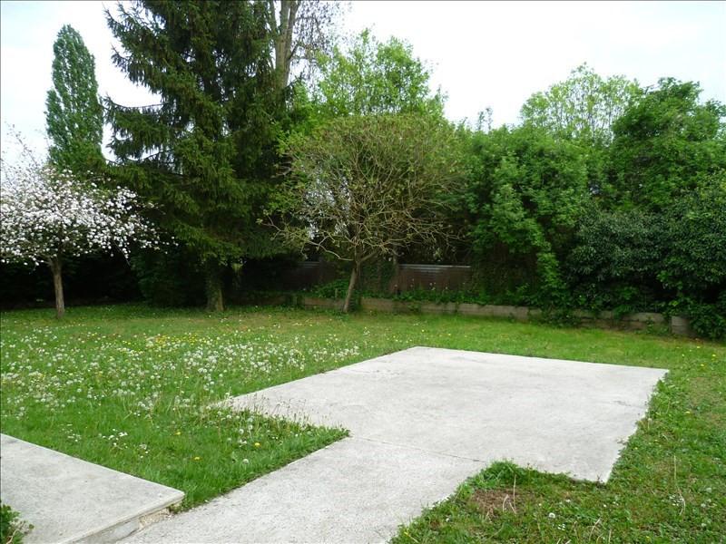 Sale house / villa Pommeuse 229000€ - Picture 7