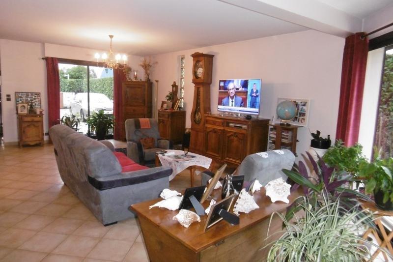 Продажa дом Noisy le grand 537000€ - Фото 1