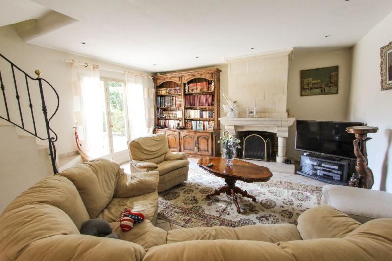 Immobile residenziali di prestigio casa Mougins 735000€ - Fotografia 4