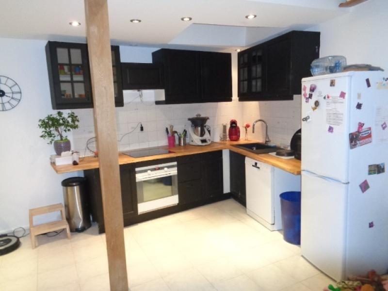Vente maison / villa Champigny sur marne 270000€ - Photo 3