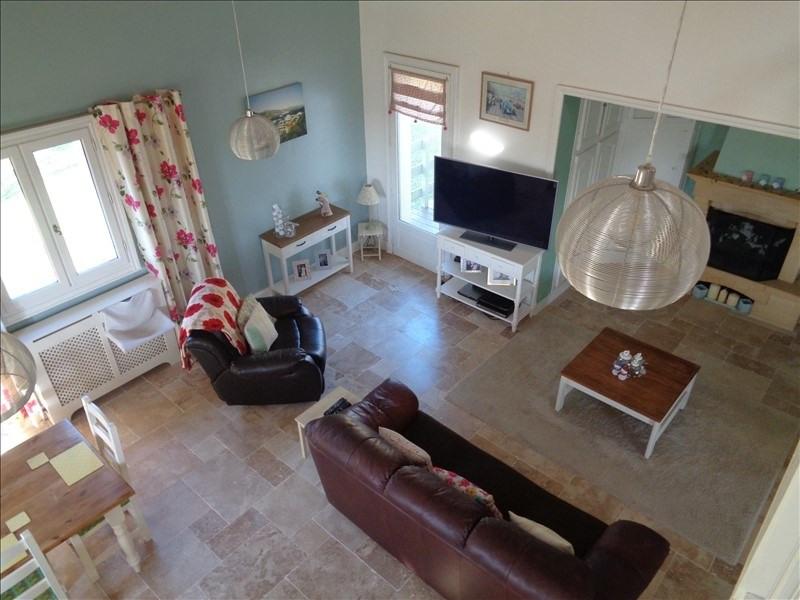 Sale house / villa St cyprien 280000€ - Picture 7