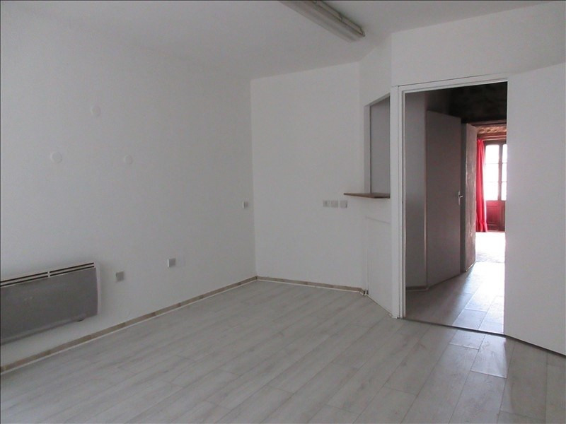 Rental shop Chirens 500€ HT/HC - Picture 4