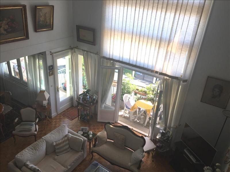 Sale apartment Royan 420 000€ - Picture 3