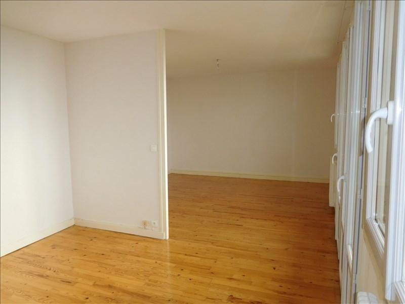 Location appartement Le puy en velay 518,75€ CC - Photo 5