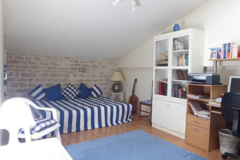Sale house / villa Sainte soulle 493500€ - Picture 9