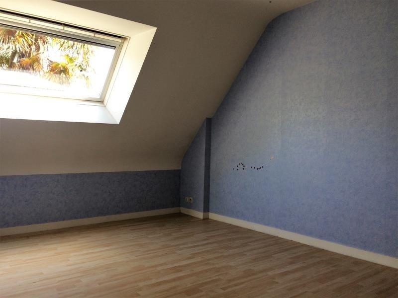 Vente appartement Quimperle 79950€ - Photo 4
