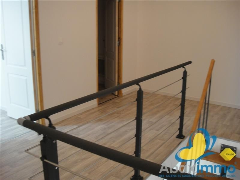 Sale house / villa St pierre en auge 161900€ - Picture 5