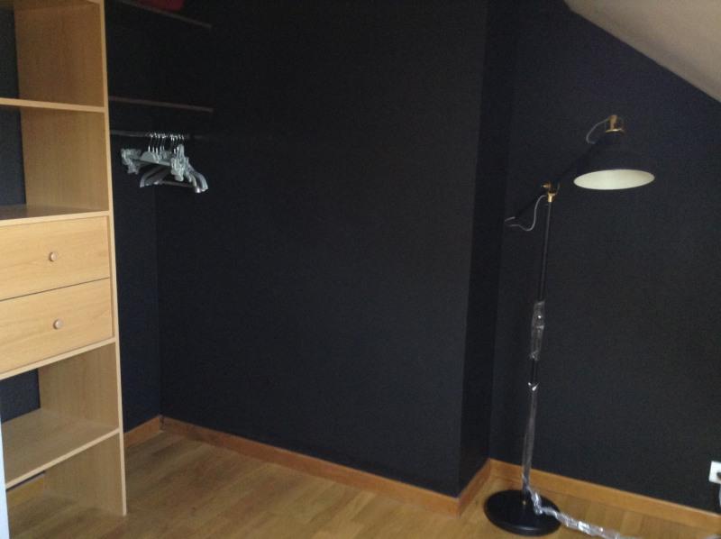 Location appartement Fontainebleau 1350€ CC - Photo 15