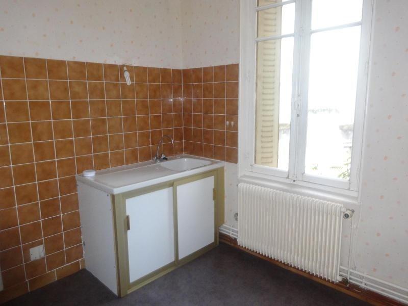 Location appartement Dijon 550€ CC - Photo 4