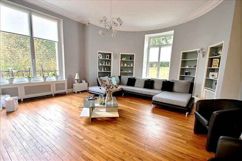 豪宅出售 住宅/别墅 Longwy 695000€ - 照片 9
