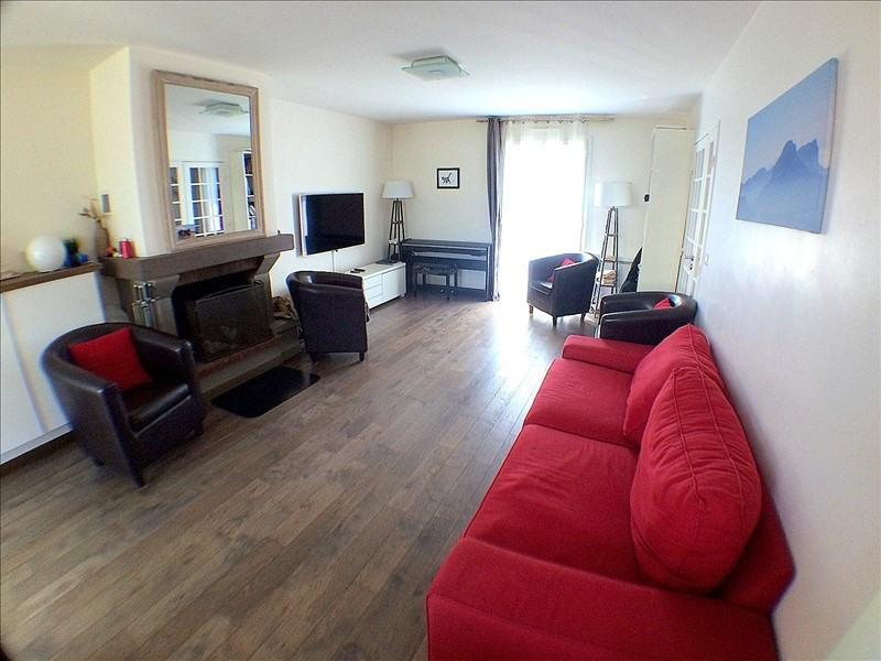 Vente maison / villa Houilles 529000€ - Photo 2