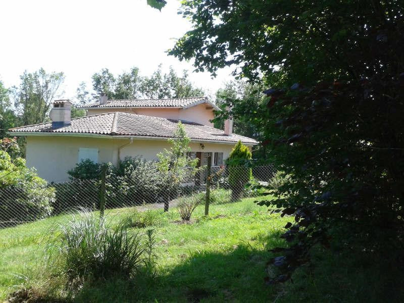 Vente maison / villa Environ de mazamet 235000€ - Photo 6