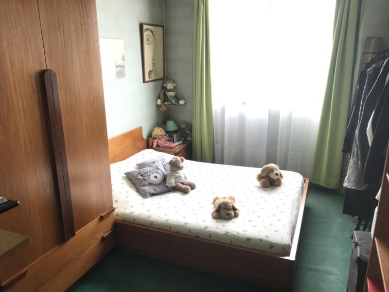Vente appartement Houilles 245000€ - Photo 5