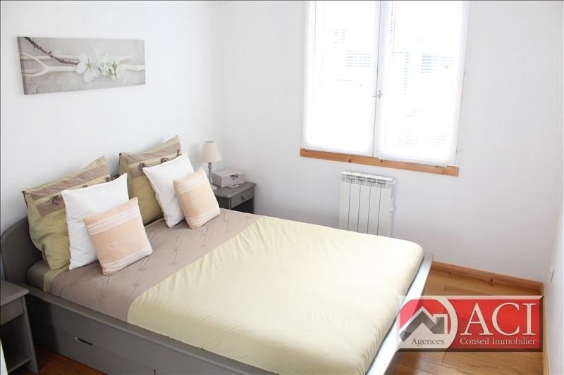 Vente maison / villa Deuil la barre 345000€ - Photo 6