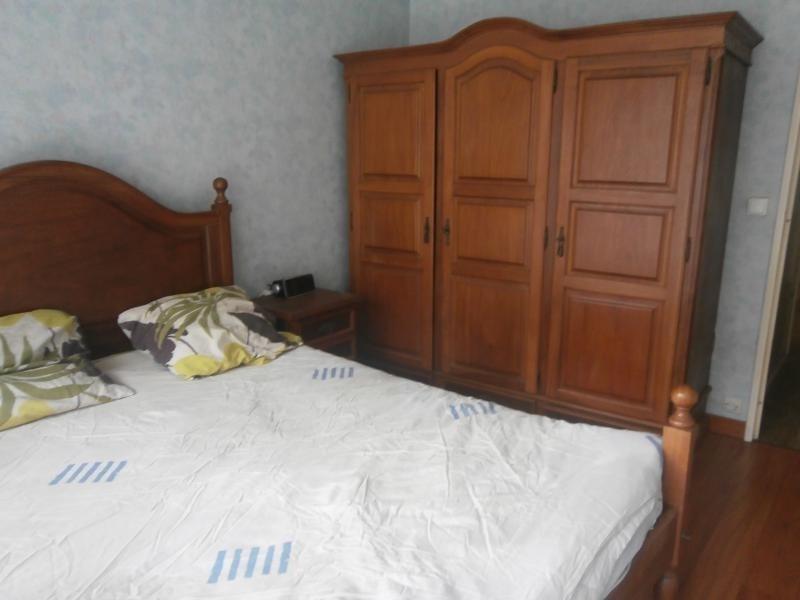 Revenda apartamento Grigny 66000€ - Fotografia 5