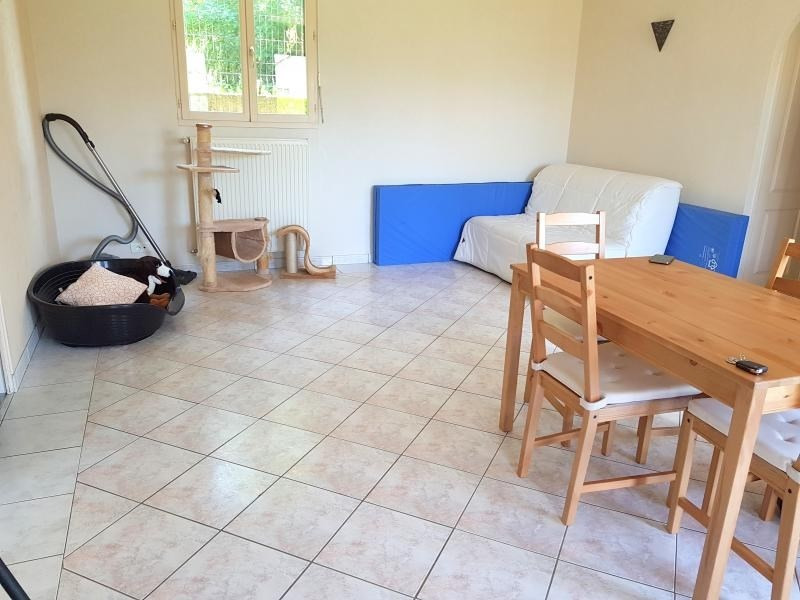 Location maison / villa L hermitage 600€ CC - Photo 3