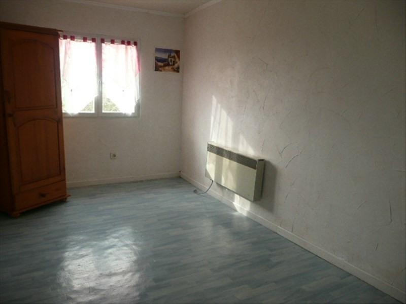Vente maison / villa Barlieu 67000€ - Photo 4