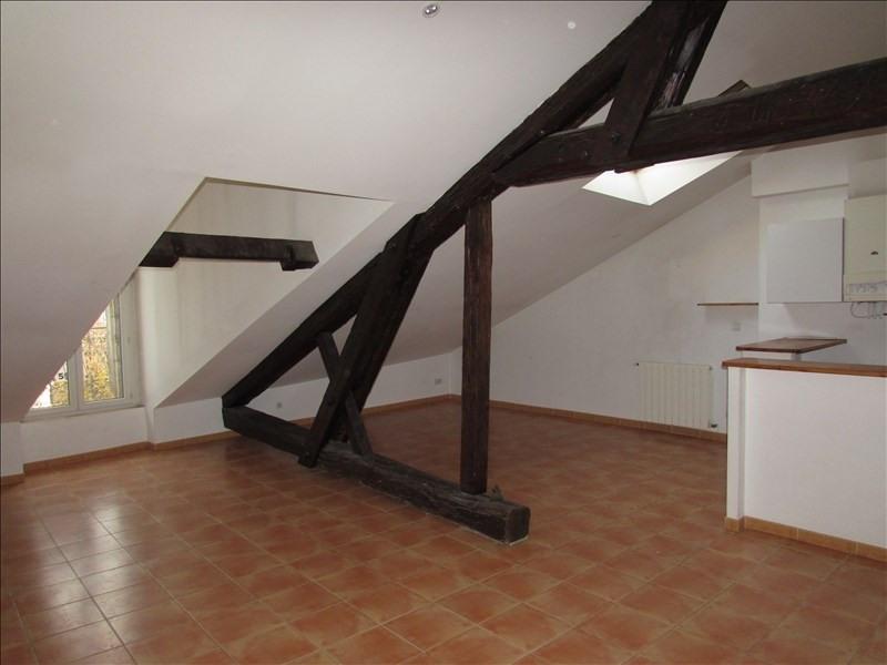 Vente appartement Beziers 78000€ - Photo 1