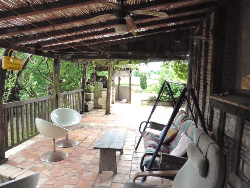Vente de prestige maison / villa Eymet 605000€ - Photo 6