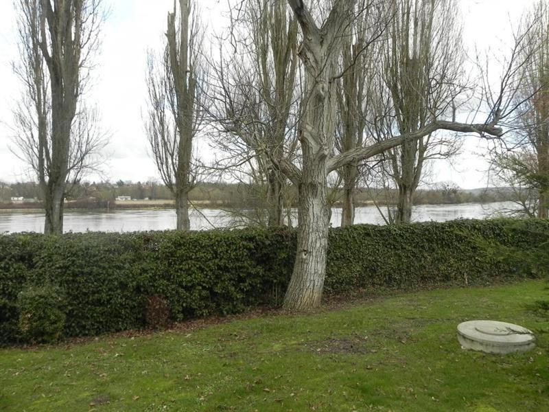 Vente maison / villa Rosny sur seine 499000€ - Photo 4