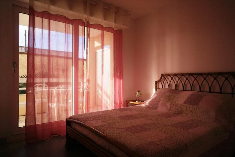 Vente appartement Saint georges de didonne 128040€ - Photo 4