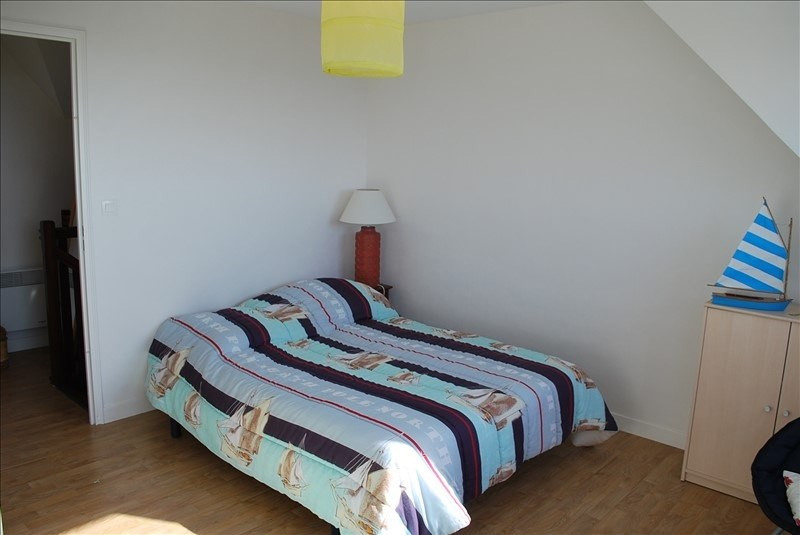 Vente appartement Fort mahon plage 343 000€ - Photo 7