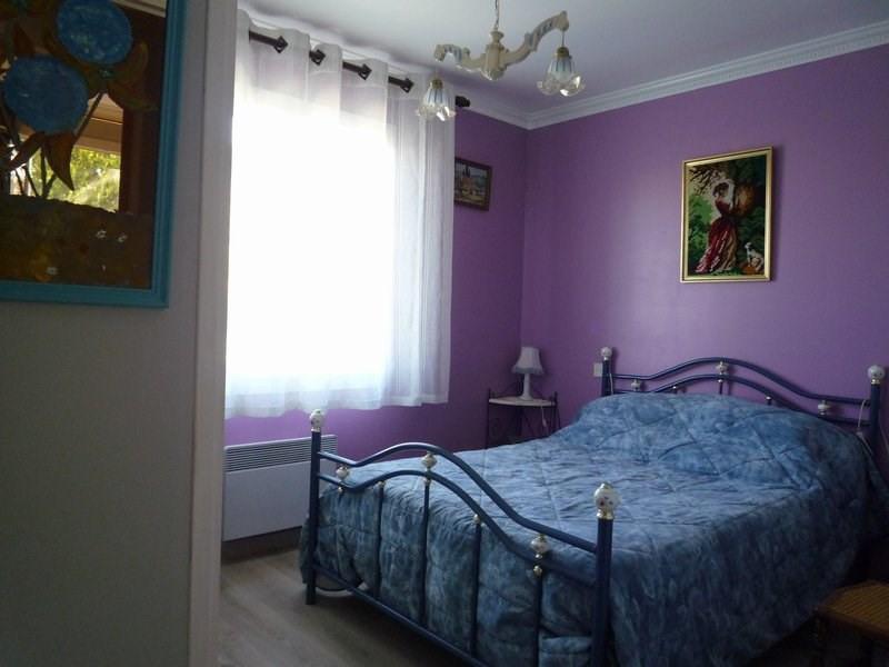 Sale house / villa Orange 262500€ - Picture 7