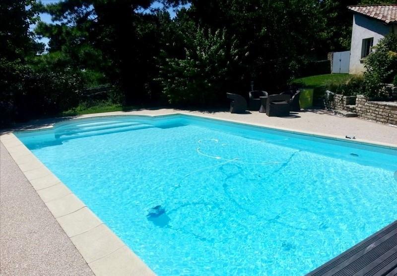 Vente de prestige maison / villa St didier au mont d or 810000€ - Photo 7