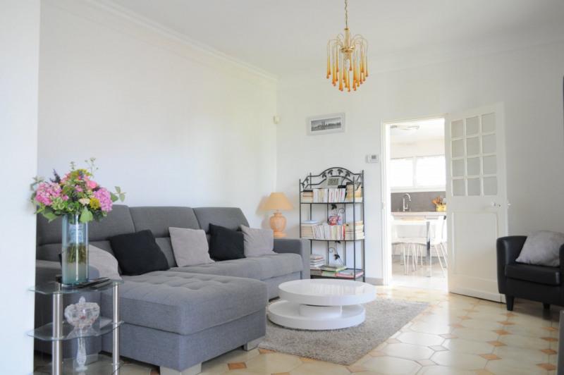 Vente maison / villa Clichy-sous-bois 285000€ - Photo 4