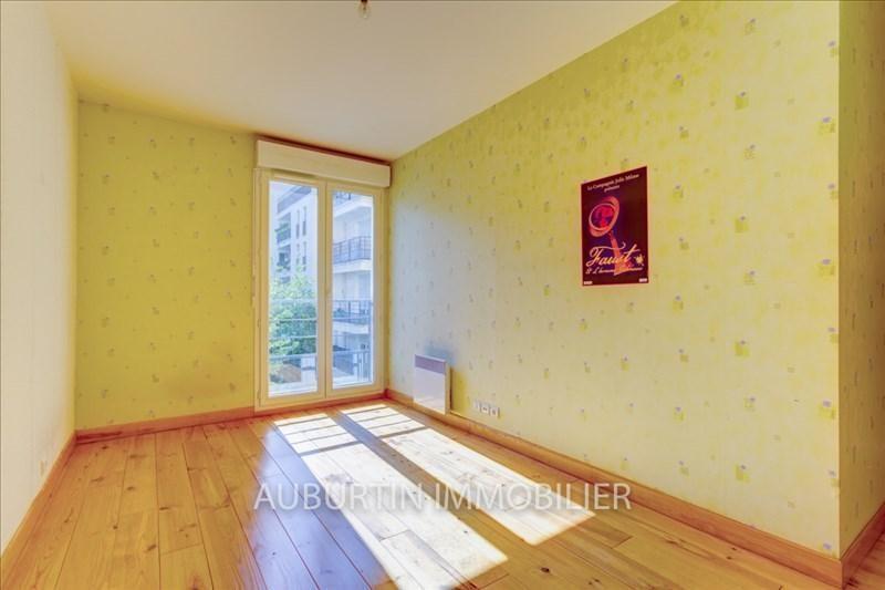 Vente appartement La plaine st denis 378000€ - Photo 3
