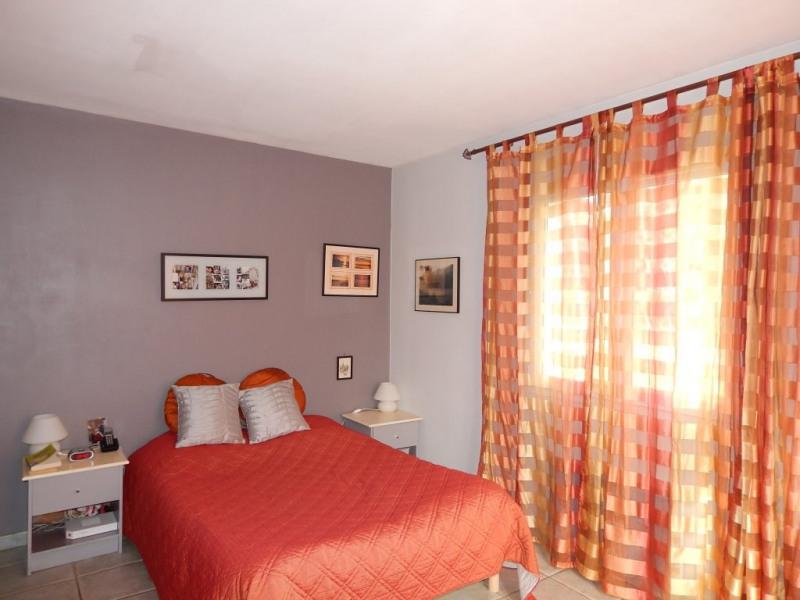 Vente maison / villa Les arcs-sur-argens 420000€ - Photo 9