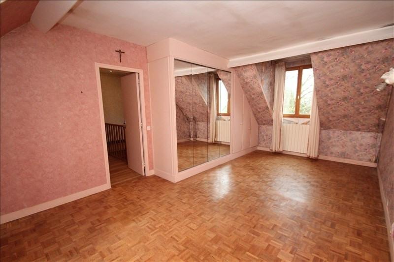 Vente maison / villa Vauciennes 270000€ - Photo 10