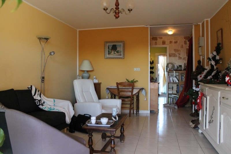 Vente appartement La garde 185000€ - Photo 3