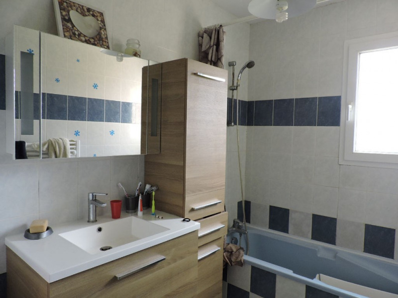 Vente maison / villa Feytiat 201400€ - Photo 8