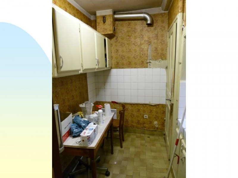 Vendita immobile Bas-en-basset 63000€ - Fotografia 6