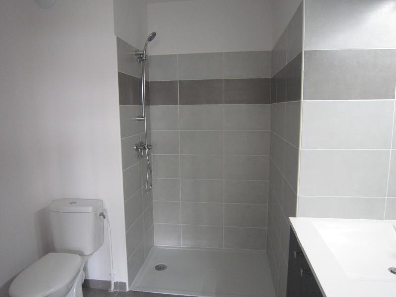 Rental apartment Blagnac 597€ CC - Picture 6