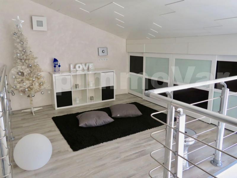 Vente de prestige maison / villa Le beausset 770000€ - Photo 8