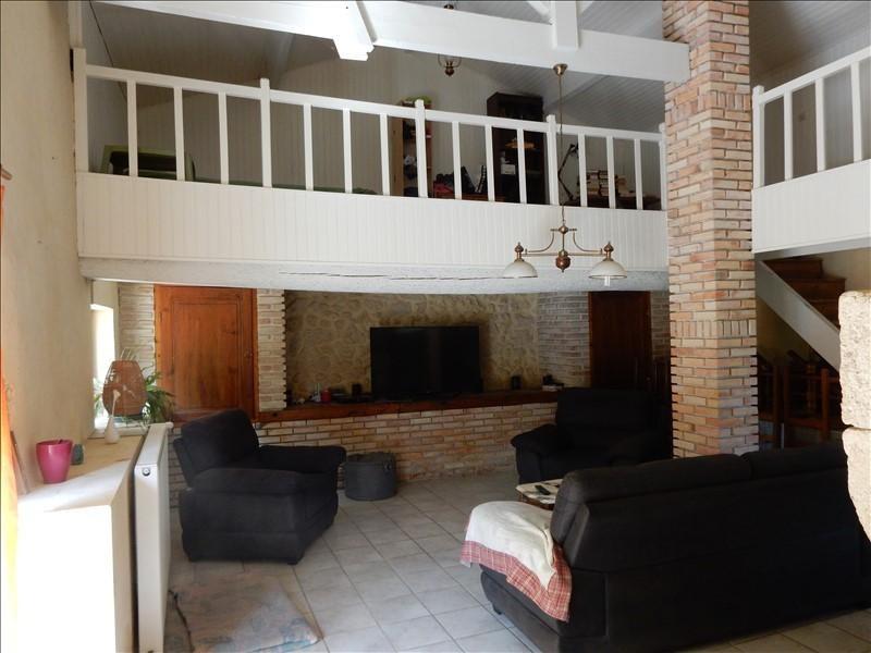 Vente maison / villa Langon 207200€ - Photo 4