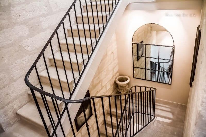 Immobile residenziali di prestigio casa Avignon 789000€ - Fotografia 9