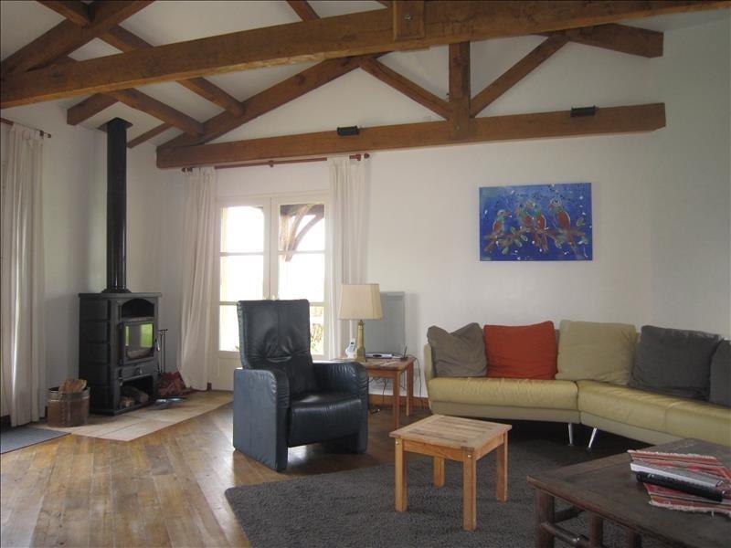 Vente maison / villa Carves 349000€ - Photo 5