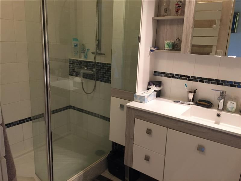 Sale apartment Salon de provence 132000€ - Picture 5