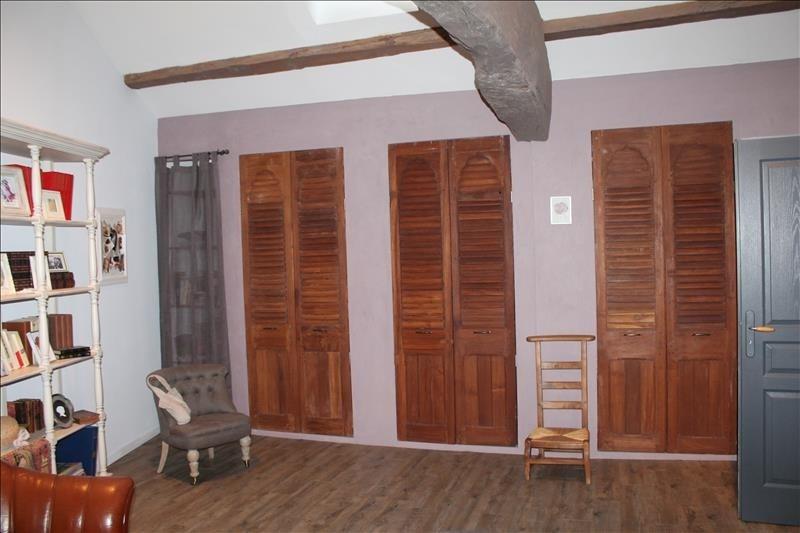 Vente maison / villa Langon 409800€ - Photo 6