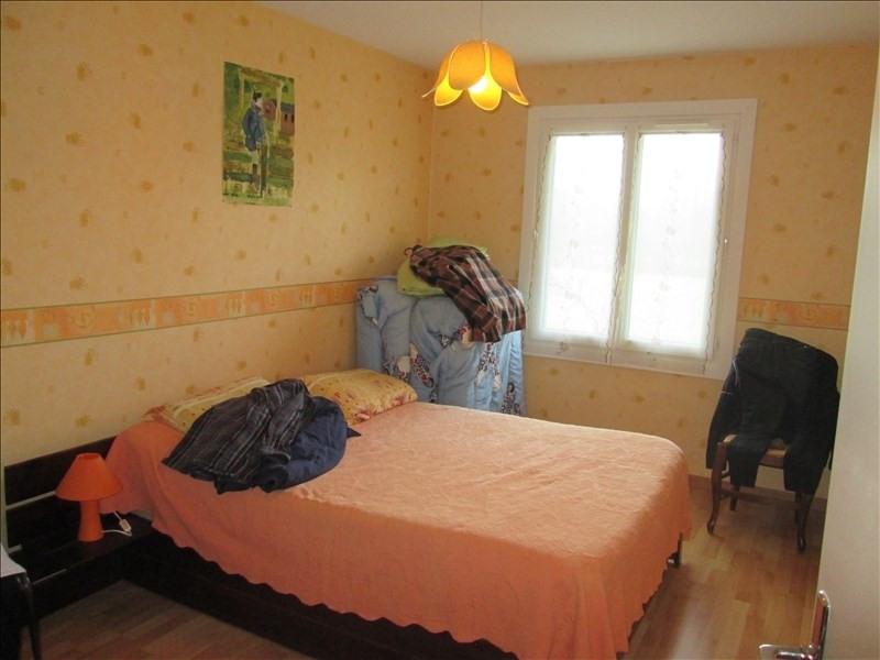 Sale house / villa Bage la ville 219000€ - Picture 4