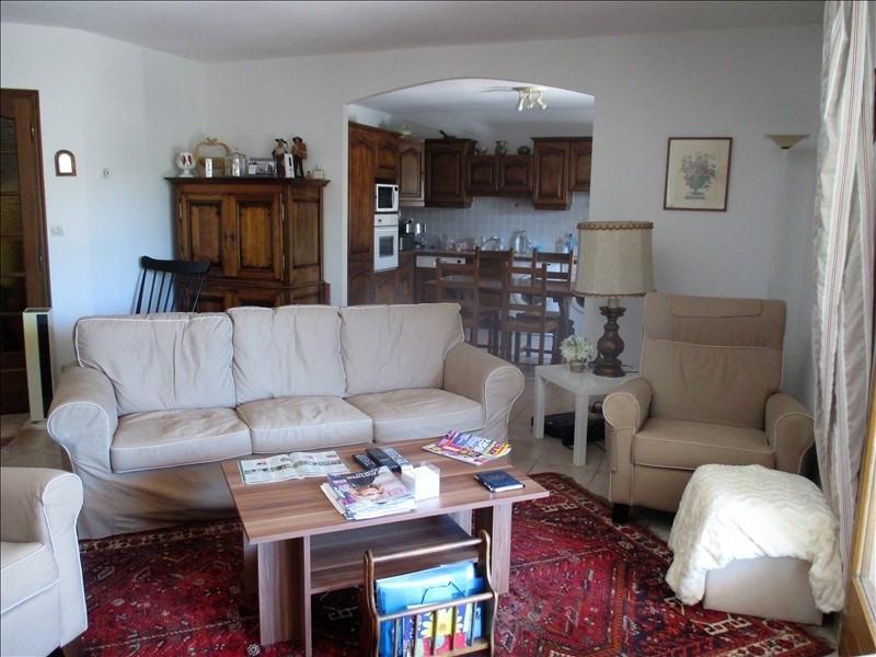 Sale house / villa Bormes les mimosas 420000€ - Picture 2