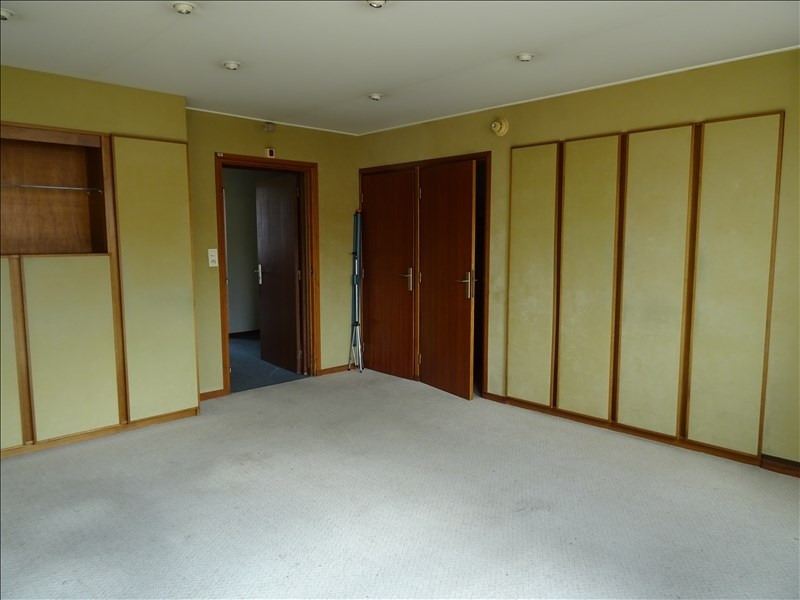 Sale office Roanne 315 000€ - Picture 8