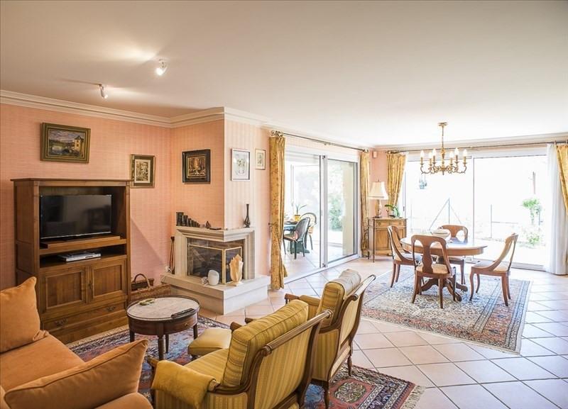Vente maison / villa Poitiers 298000€ -  2