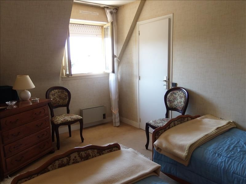 Sale apartment Benerville sur mer 165 000€ - Picture 7