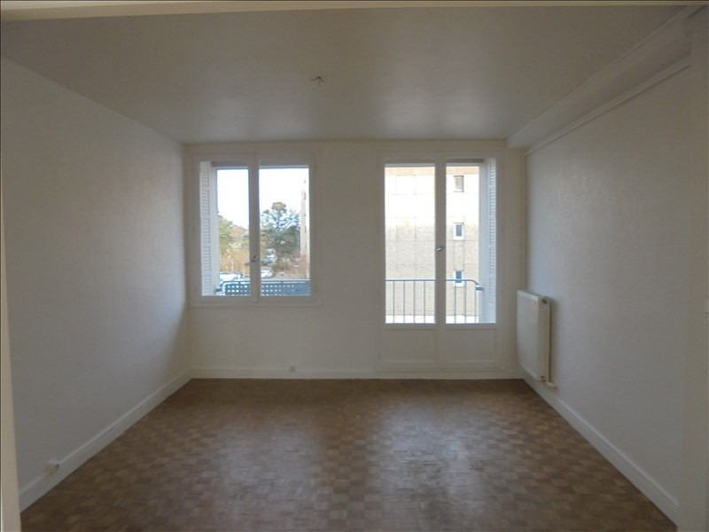 Vente appartement Moulins 59 000€ - Photo 1